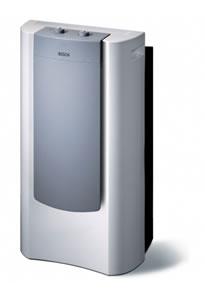 Ar Condicionado Porttil Bosch PAM19000