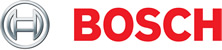 Ar condicionado porttil Bosch